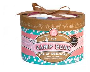 CampBunk