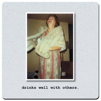 Drinkswell
