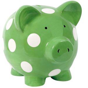 2_7_42_2_huge_piggy_bank_green