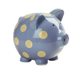 2_7_41_2_piggy_bank_blue