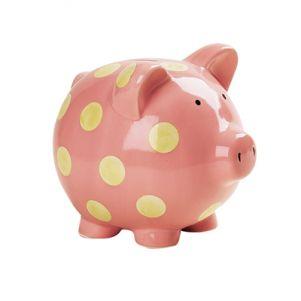 2_7_41_1_piggy_bank_pink