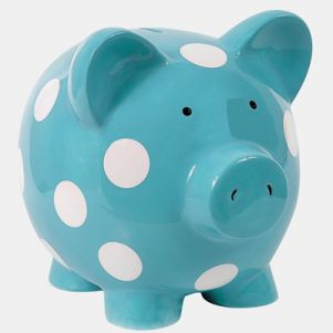 Piggy_bank_turquoise