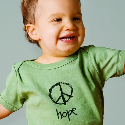 Ike_hope
