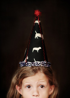 BirthdayHat2
