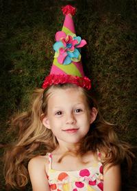 BirthdayHat