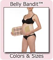 BellyBanditpic