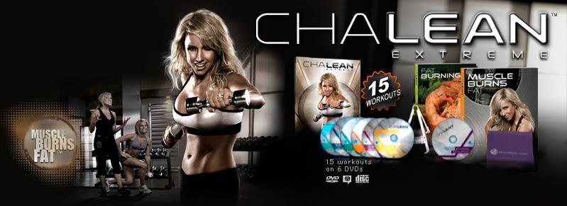 Chalene_extreme_top_header_bg