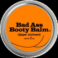 Bootybalm_2