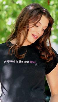 Pregnewsexy