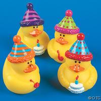 Birthday_ducks