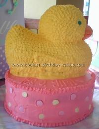 Cake_baking_tips_32
