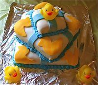 Duckcake2